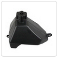 Dirt Bike Gas Tank