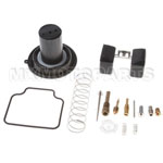 30mm Carburetor Repair Kits for CF250cc Water-cooled ATV, Go Kar