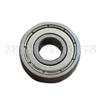 6000z Bearing for Universal Motorcycle
