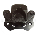Rear Brake Caliper for 50cc ATV