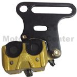 Rear Brake Caliper for Dirt Bike