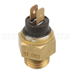 Water Temperature Sensor for CG 150cc-250cc Water-cooled ATV, Di