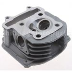 Cylinder Head for GY6 150cc Moped