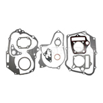 Complete Gasket Set for 110cc ATV, Dirt Bike & Go Kart