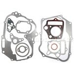 Complete Gasket Set for 70cc Kick Start Dirt Bike