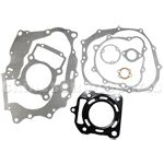 Complete Gasket set for CB250cc Water-Cooled ATV, Dirt Bike & Go