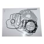 Complete Gasket Set for CF250cc Water-cooled ATV, Go Kart & Scoo